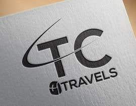 #55 for Travel Blog Logo Design by kaushal8996