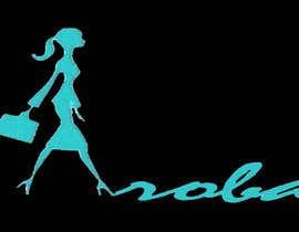 #233 untuk Design a Logo oleh classalcajikoina