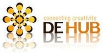 Logo Design for dehub - International design company için Graphic Design368 No.lu Yarışma Girdisi