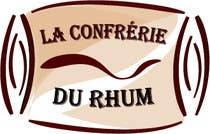 Contest Entry #12 for Logo - La Confrérie du Rhum