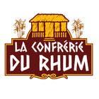 Entry # 17 for Logo - La Confrérie du Rhum by