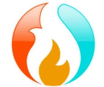 #1 for Logo - La Confrérie du Rhum by zdevilx29
