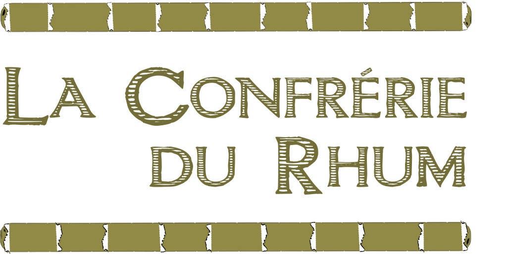 #13 for Logo - La Confrérie du Rhum by Emmelle