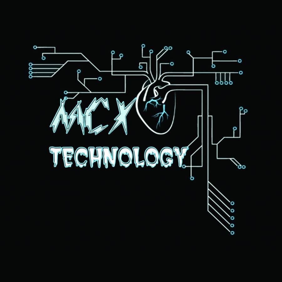 Inscrição nº 7 do Concurso para Design logo and product for tshirt, website and poster