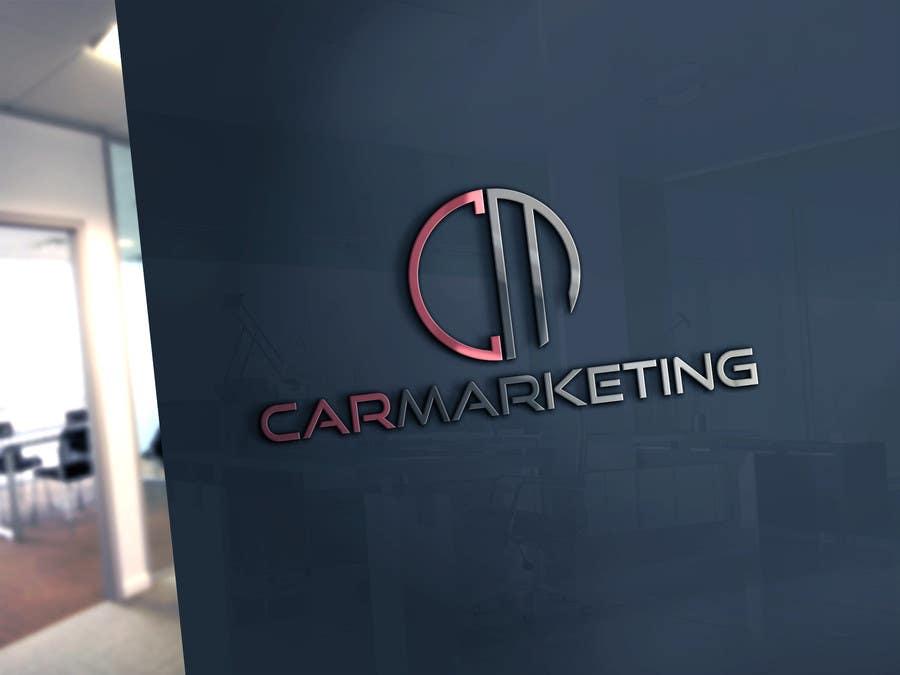 Design A Logo For Used Car Dealer Freelancer