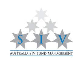 nº 110 pour Design a Logo for SIV Investment Fund Management Pty Ltd. URGENT par k14designer