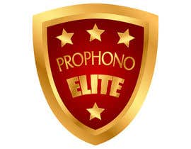 #66 for prophono elite by vladimirsozolins