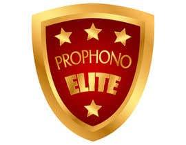 #66 para prophono elite por vladimirsozolins