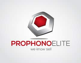 #36 for prophono elite by mekuig