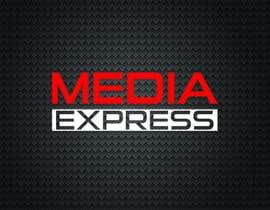 #160 para Need a new Company Logo por luxdesigner