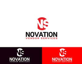 #166 cho Design a Logo... bởi Phantomdesigns0