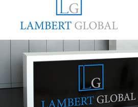 nº 87 pour LAMBERT GLOBAL par Z4Art