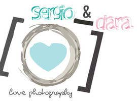 #61 for Sergio & Clara - love photography by fabiolatinoco1