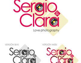 #16 para Sergio & Clara - love photography por Siddartha23