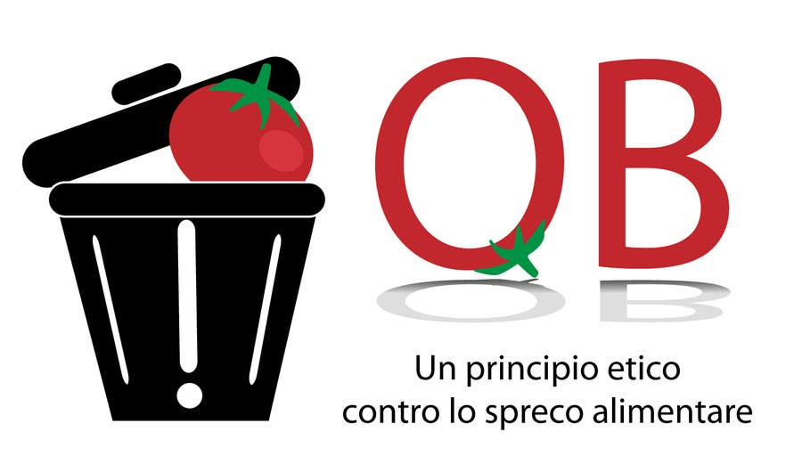 #36 for Design a Logo for an Italian food workshop by vstankovic5