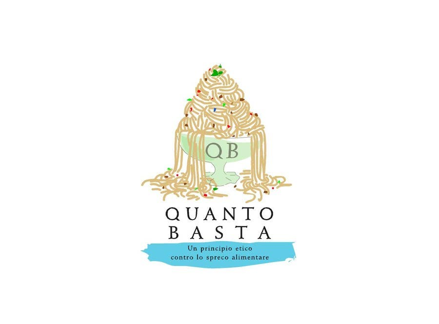 #39 for Design a Logo for an Italian food workshop by istevic