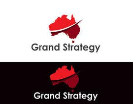 #218 for Logo Design for The Grand Strategy Project by ulogo