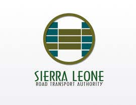 #58 for Design a Logo for Motor Vehicle and transportation authority af promotionalpark