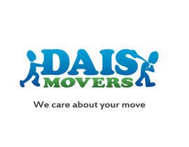 #2 para Design a Logo for a moving/removal company por Vladu11
