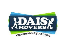 #22 para Design a Logo for a moving/removal company por Vladu11