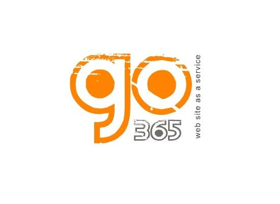 #31 for Design a Logo for Go365 by RoxanaFR