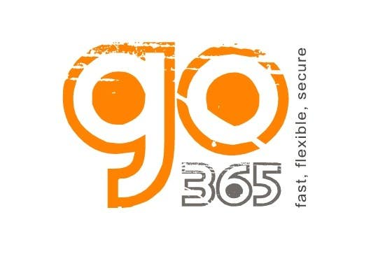 #49 for Design a Logo for Go365 by RoxanaFR