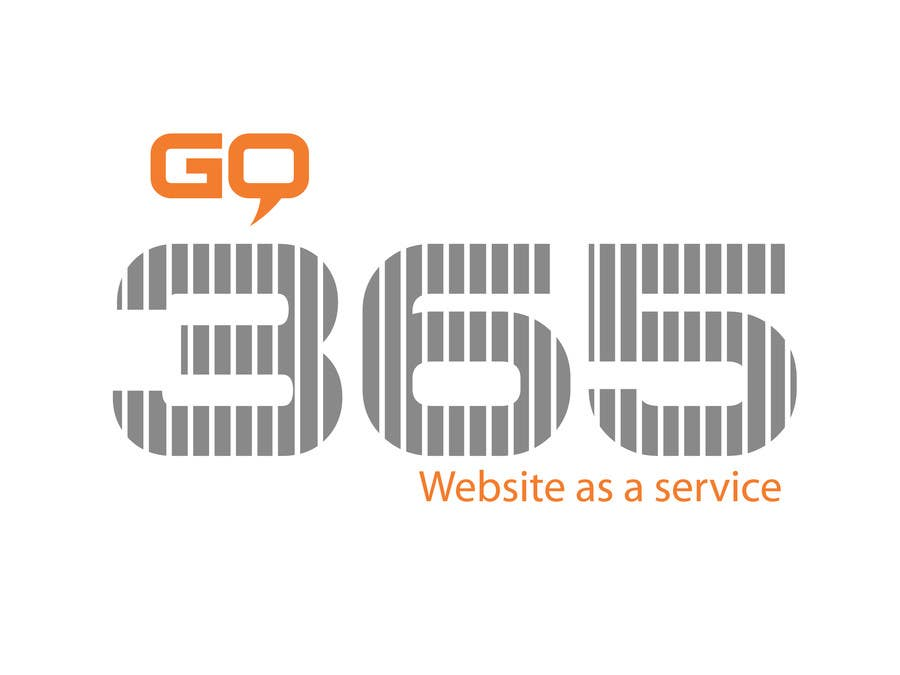 #58 for Design a Logo for Go365 by billahdesign