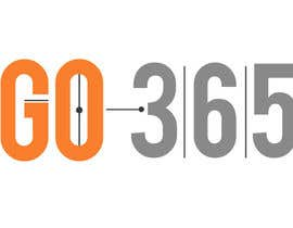 #21 for Design a Logo for Go365 af aselakovic