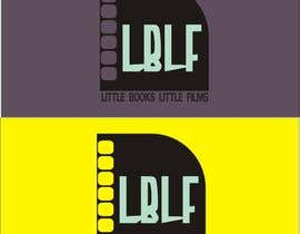 #20 for LBLF logo design af daniyals