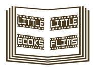 Graphic Design Kilpailutyö #73 kilpailuun LBLF logo design