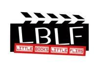 Graphic Design Kilpailutyö #74 kilpailuun LBLF logo design