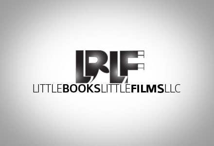 Kilpailutyö #57 kilpailussa LBLF logo design