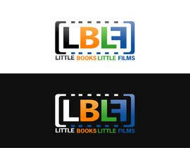 #13 for LBLF logo design by texture605