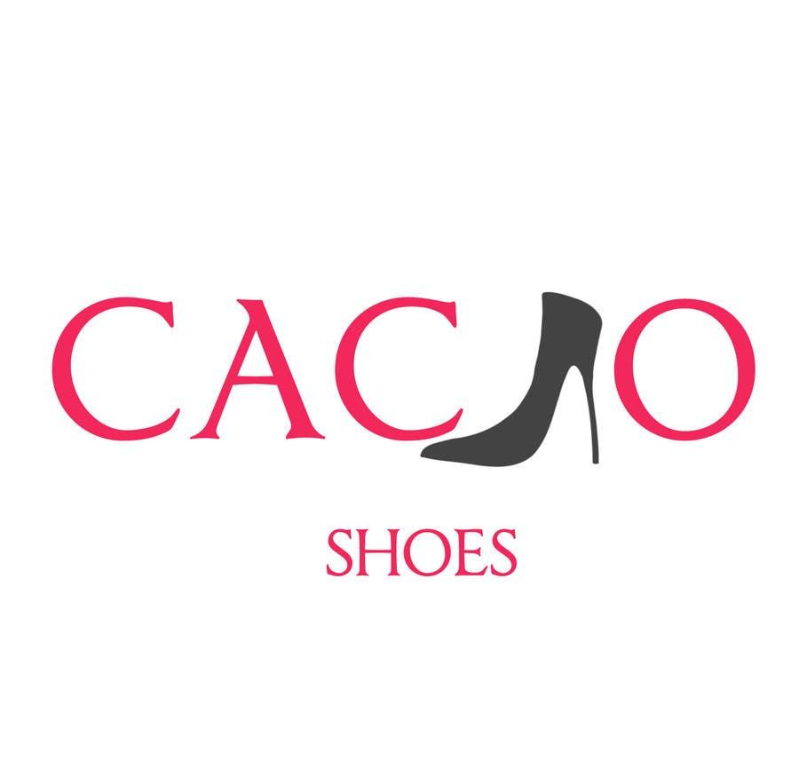 Inscrição nº 209 do Concurso para Design a Logo for Cacao