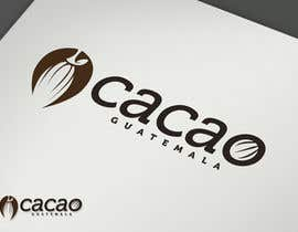 #36 cho Design a Logo for Cacao bởi kdneel