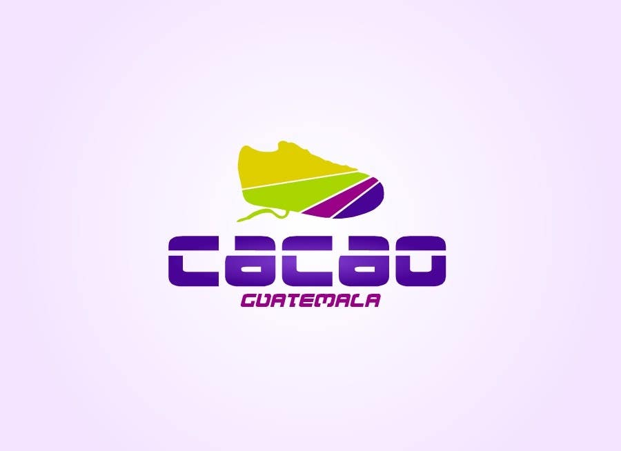 Inscrição nº 197 do Concurso para Design a Logo for Cacao