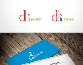#152 for Design a logo for Directions IE, dibag & dihome  brands af anirbanbanerjee