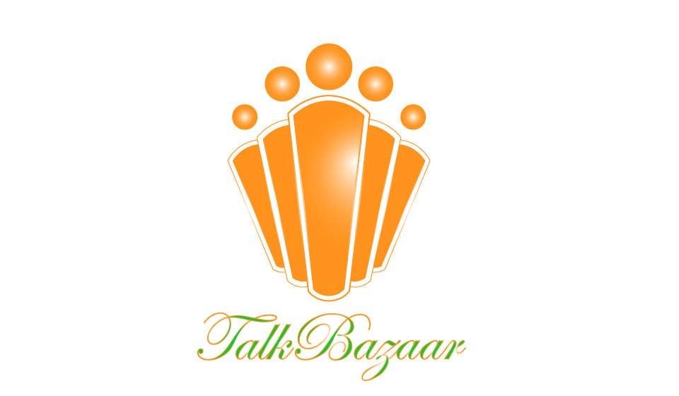 Kilpailutyö #                                        13                                      kilpailussa                                         Logo for Design for calling card website