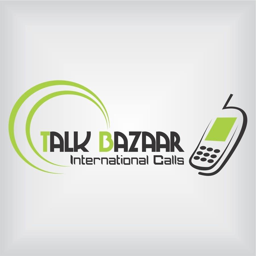 Bài tham dự cuộc thi #                                        10                                      cho                                         Logo for Design for calling card website
