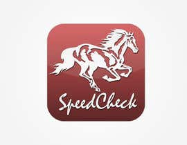 #53 cho iPhone app icon design bởi josephthuruthel