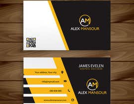 Business card design for freelance software developer freelancer 29 for business card design for freelance software developer by allgraphicsmaker colourmoves