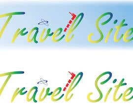 #17 for Design a Logo for Travel site by slavica72