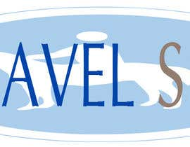 #23 for Design a Logo for Travel site af manildamle