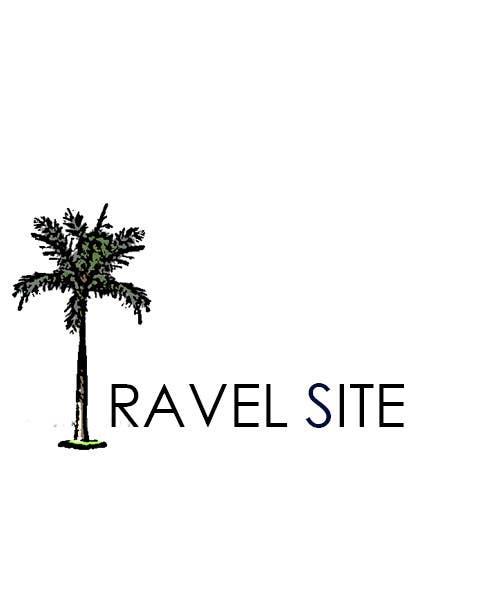 Konkurrenceindlæg #1 for Design a Logo for Travel site
