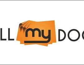 #103 untuk Design a Logo for Website oleh TATHAE