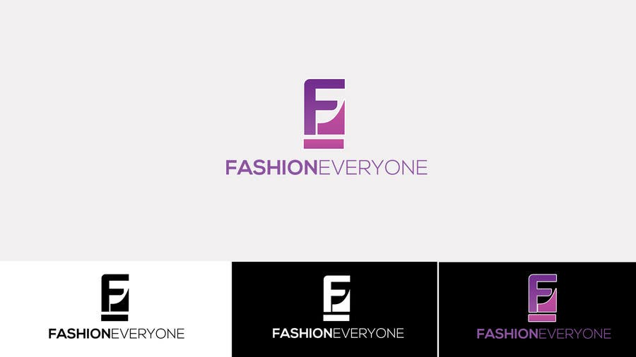 #48 for Design a Logo for Fashion Online Store by vw7964356vw