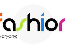 #2 para Design a Logo for Fashion Online Store por JLUK