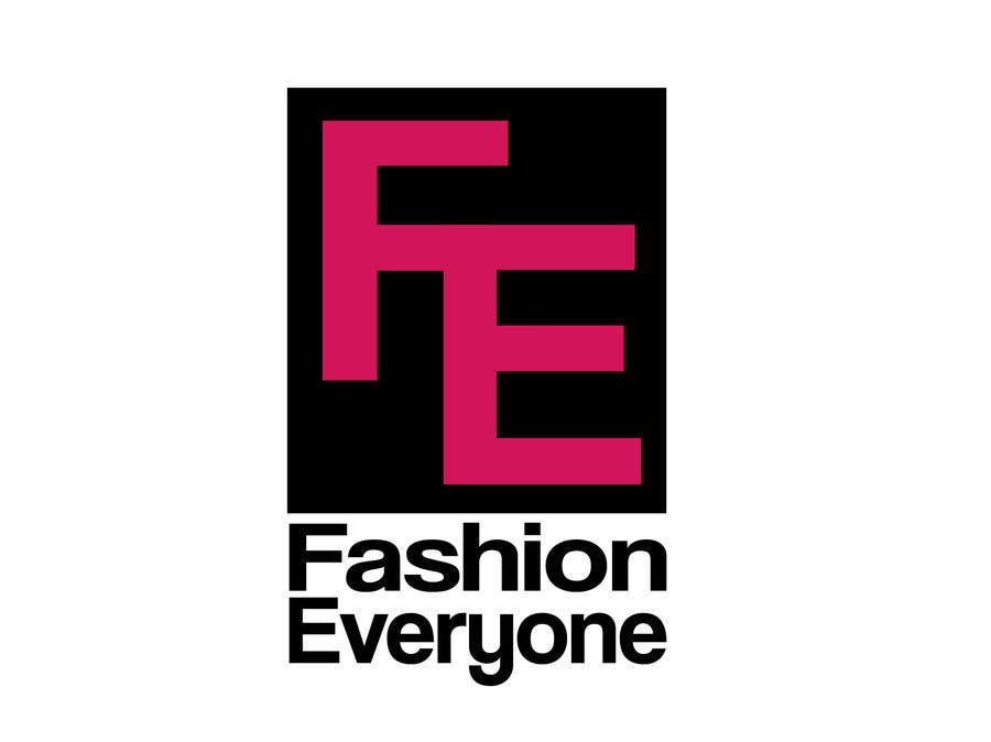 #85 for Design a Logo for Fashion Online Store by KrolMndz