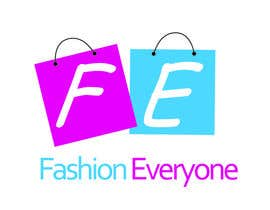 #33 para Design a Logo for Fashion Online Store por anhbd2719