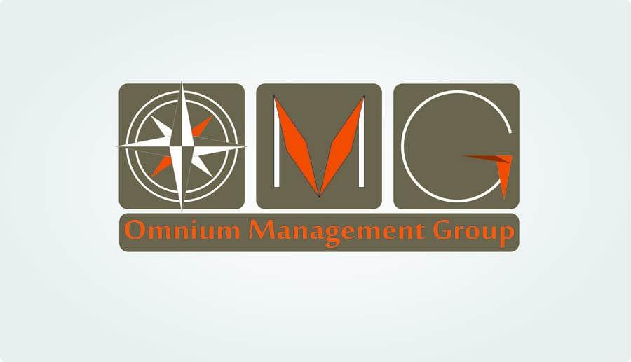 Design a Logo for our company için 66 numaralı Yarışma Girdisi